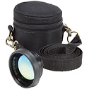 - FLIR 30mm Lens FOV 15 x 11 3 with Case for A3xx Camera 1196961