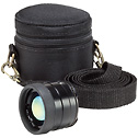 - FLIR 10mm Lens FOV 45 x 33 7 with Case for A3xx Camera 1196960