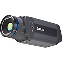 - FLIR A615 Automation Thermal Camera 640x480 f 24 6mm and 25 deg Lens