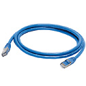 - FLIR Ethernet Cable CAT 6 2m 6 6 ft T951004