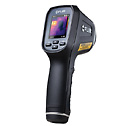 EXTECH INSTRUMENT CO. -  - FLIR TG165 Imaging IR Thermometer with 80x60 Resolution