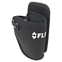 - FLIR Belt Holster for the TG165 TA14