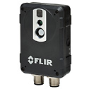 - FLIR AX8 Compact Automation Thermal Sensor 80x80 with MSX