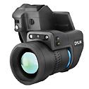 - FLIR T1020 12 Thermal Imaging Camera UltraMax MSX 12 Degree Lens
