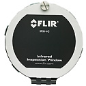 - FLIR IRW SS 4C 4 S S Infrared Inspection Window