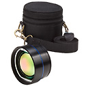 - FLIR 15 Degree Lens with Case T197914