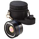 - FLIR 45 Degree Lens with Case T197915
