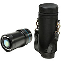 - FLIR 80 Degree Lens with Case T198065
