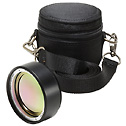 - FLIR Close Up Lens with Case 5 8x T198060