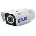 - FLIR FC 324R Fixed Network Thermal Camera 320 x 240 Array