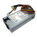 - FLIR 4132391 Power Supply Assembly for FC Series