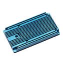 - Flir T198821 Cooling Bracket for Ax8