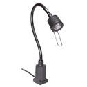 LED Task Lamps