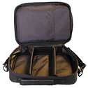 A901 - TPI A901 Soft Carrying Case with Shoulder Strap for Manometers