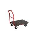 Carts, Trucks, and Storage