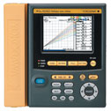 DO-49006-01 YKXL121D : 8 Channel Data Logger