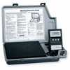 ADVANCED TEST PRODUCTS -  - TIF 9010A Slimline Refrigerant Scale 110 lb capacity