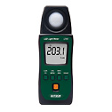 DO-50537-11 Extech LT40 Light Meter for White LED and standard lights