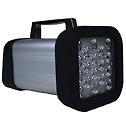 SHIMPO AMERICA CORP/NIDEC -  - Shimpo DT 365 LED Portable Stroboscope high intensity