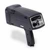 DO-53560-28 Digital stroboscope w/internal battery