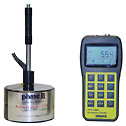 DO-54103-01 Phase II PHT-1800 Digital Hardness Tester
