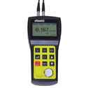 DO-54103-03 Phase II UTG-2600 Ultrasonic Thickness Gauge