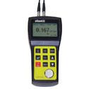 DO-54103-03 Phase II UTG-2600 Ultrasonic Thickness Gauge