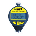 DO-54103-07 Phase II PHT-960 Durometer, Shore A scale