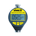 DO-54103-09 Phase II PHT-980 Durometer, Shore D scale