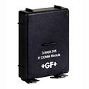 SIGNET SCIENTIFIC CO -  - GF Signet 3 9900 395 Universal Transmitter H COMM Module