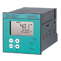 DO-56705-00 Eutech Instruments<small><sup>®</sup></small> 1/4-din pH 800 On/off Controller, 115 Vac