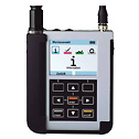 - Memosens MS 101 Replacement Digital pH Electrode
