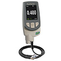 - Positector Utg Ultrasonic Thickness Gauge
