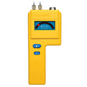 DO-59820-00 Delmhorst J-Lite Wood Moisture Meter 6-30%