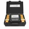 DO-59820-21 GE Protimeter BLD9000 : Hygrotrac Monitor Kit Wireless Remote Monitoring System