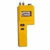DO-59820-39 BD 10 Moisture Meter w/electrode