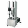 - Imada HV 110 Vertical Test Stand with Hand Wheel 110 lb