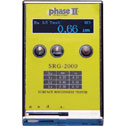 DO-59977-10 Phase II Economical surface roughness tester