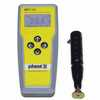 Phase II Ultrasonic Hardness Tester