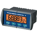 DO-61600-00 Precision Digital PD683-0K0 Loop-Powered Indicator, safe area