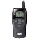 DO-65700-13 SPM VC100 VibChecker Vibration meter