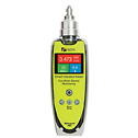 DO-65700-23 TPI 9070 Vibration Meter