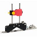 DO-65700-33 Fluke 830 Shims for Laser Alignment Tool