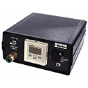 Representative photo only Parker VSO BT 100 Benchtop Pressure Controller 0 100 psi