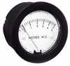 "DO-68062-18 Dwyer Minihelic Differential Pressure Gauge, 0-5.0"" WC"