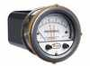 Photohelic Pressure Switch Gauge 0 2 WC 1 8 NPT F  (Representative photo only)
