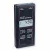 Representative photo only Dwyer Series 490 Wet Wet Handheld Digital Manometer 0 to 100 psi
