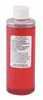 DO-68062-62 Red Gauge Oil 4 oz