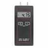 Representative photo only Dwyer 475 000 FM Digital Manometer 1 WC