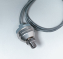 Cole-Parmer High-Accuracy Pressure Transducers